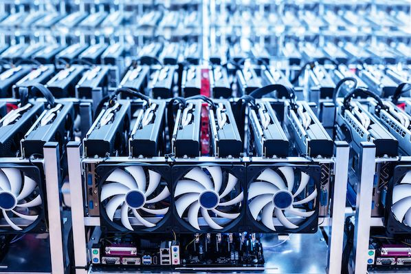 7 of the Best Bitcoin Mining Hardware for 2019