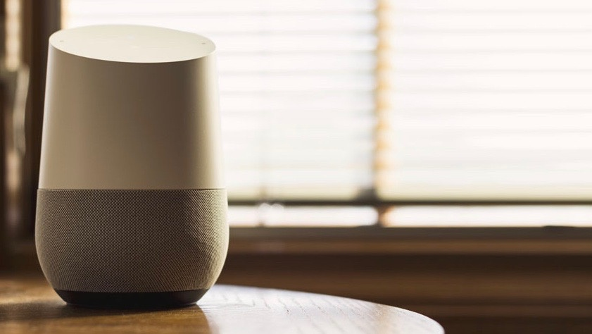 How Do You Optimize for Voice Search? Our Experts Weigh In