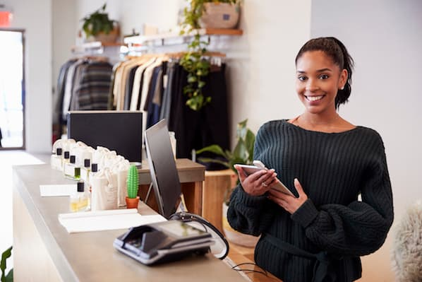 Run A Great Business From Your Own Home