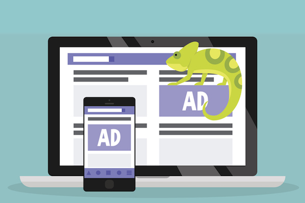 how-to-run-facebook-ads