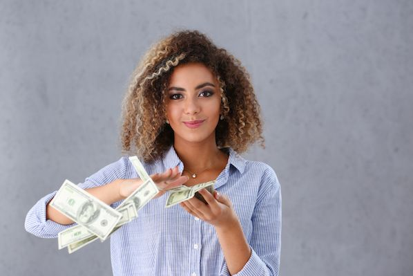 How to Sell an Expensive Product: 9 Tactics