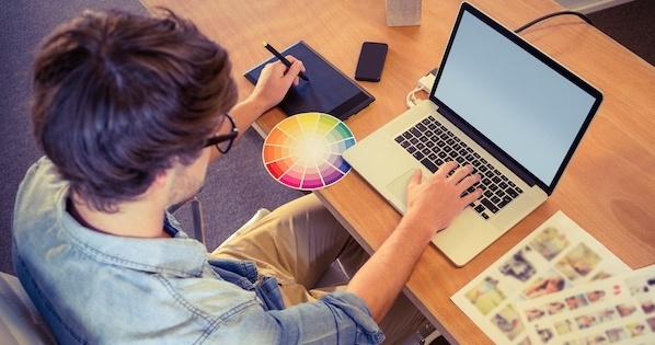 how-to-use-adobe-photoshop