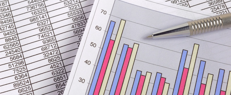 How to Use Excel: A Marketer's Must-Have Guide [Free Ebook]