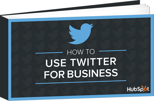 how-to-use-twitter-for-business-promo-image-5