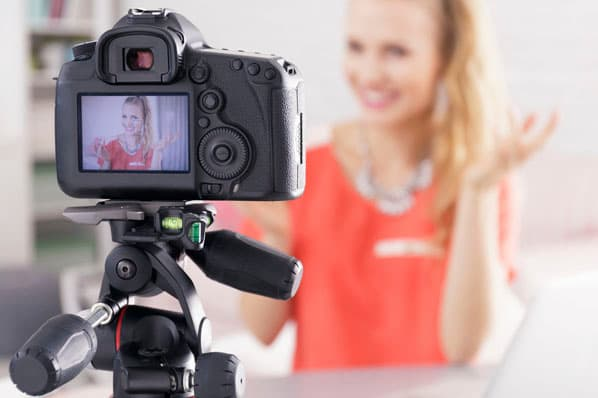 10 How-To Videos That Really Work (And Why)