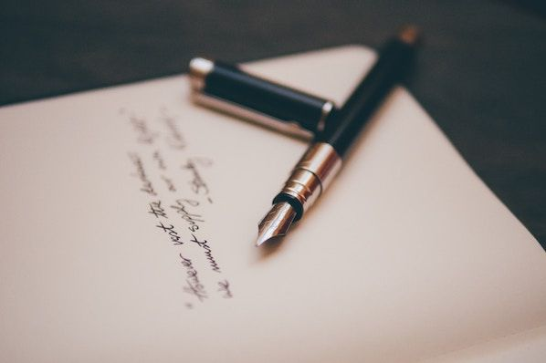 How to Write a Business Letter That Won't Get Ignored