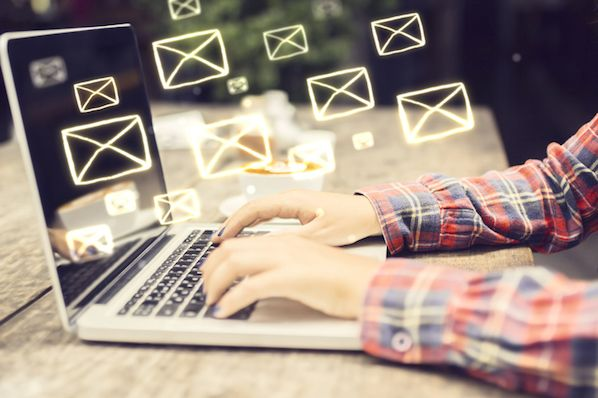 How to Write Catchy Email Subject Lines: 19 Tips