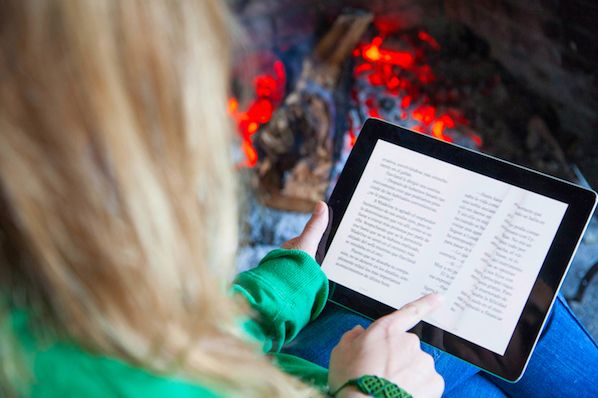 How to Create an Ebook From Start to Finish [Free Ebook Templates]