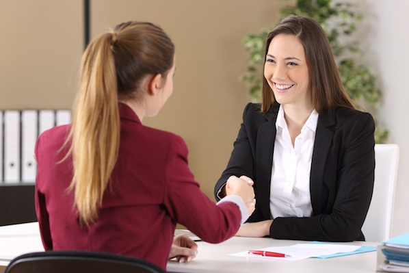 The Ultimate List of HR Interview Questions