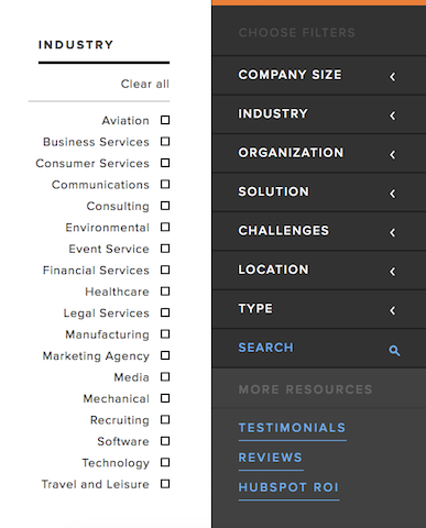 hubspot customer search.png