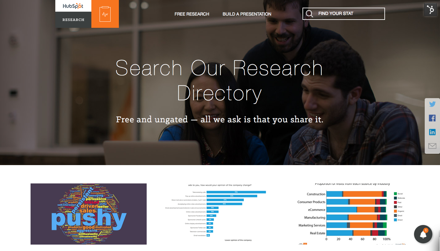 hubspot-research-free-market-research.png