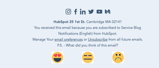 HubSpot-Service-blog-Newsletter