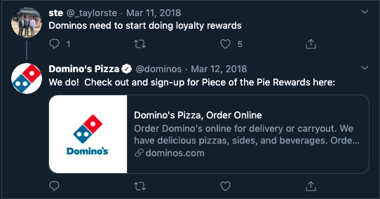 Dominos-Pizza_Tweet