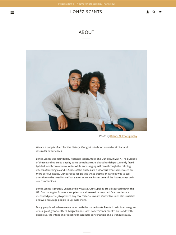 Lonez-Scents-about-page