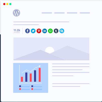 social-sharing-widget-for-easy-social-share