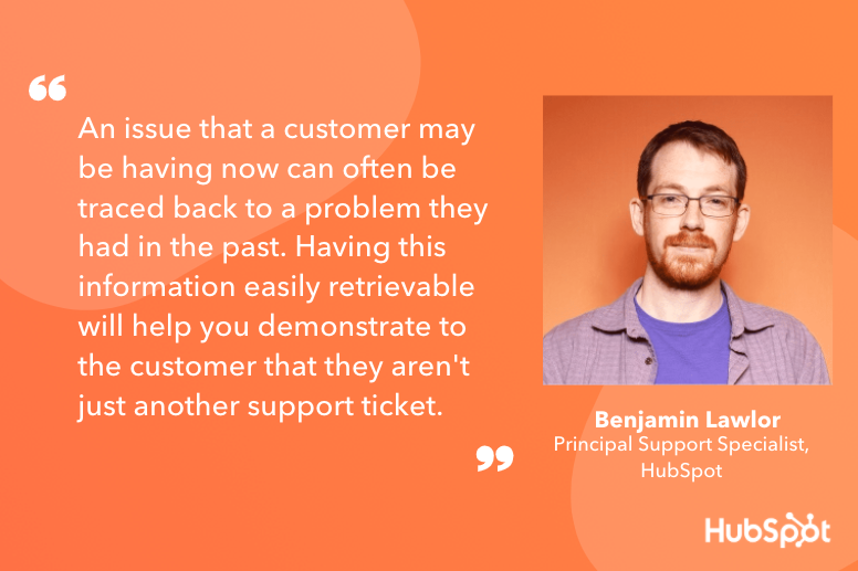 enterprise-customer-service-hubspot