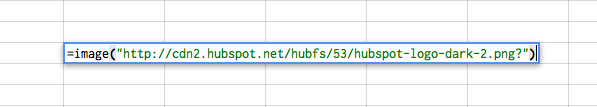 image-url-in-sheets.png