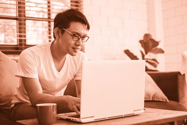 hubspot marketing team sprint planning remote
