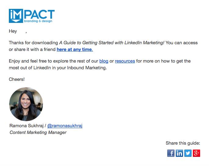 impact-kickback-email.png