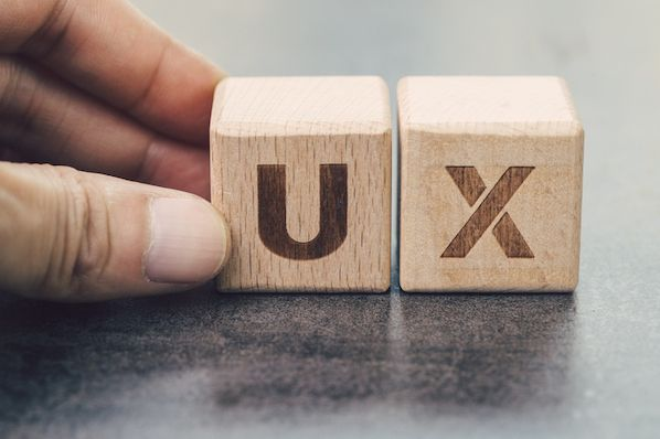 10 Tips That Can Drastically Improve Your Website's User Experience