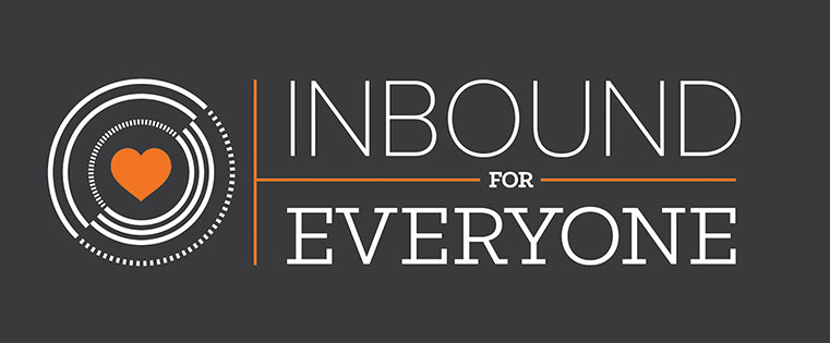 Inbound for Everyone: 5 Launches (And 1 Surprise) We Think Will Change Your Marketing This Year