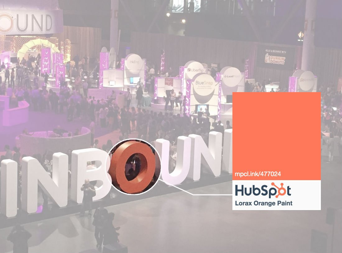 How One HubSpot Customer Uses Pop-Up Forms and Workflows to More Intelligently Help Customers [Customer Story]