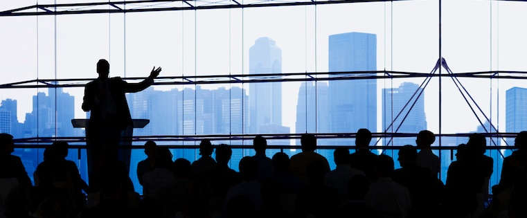 7 Speakers You Won't Want to Miss at #INBOUND15