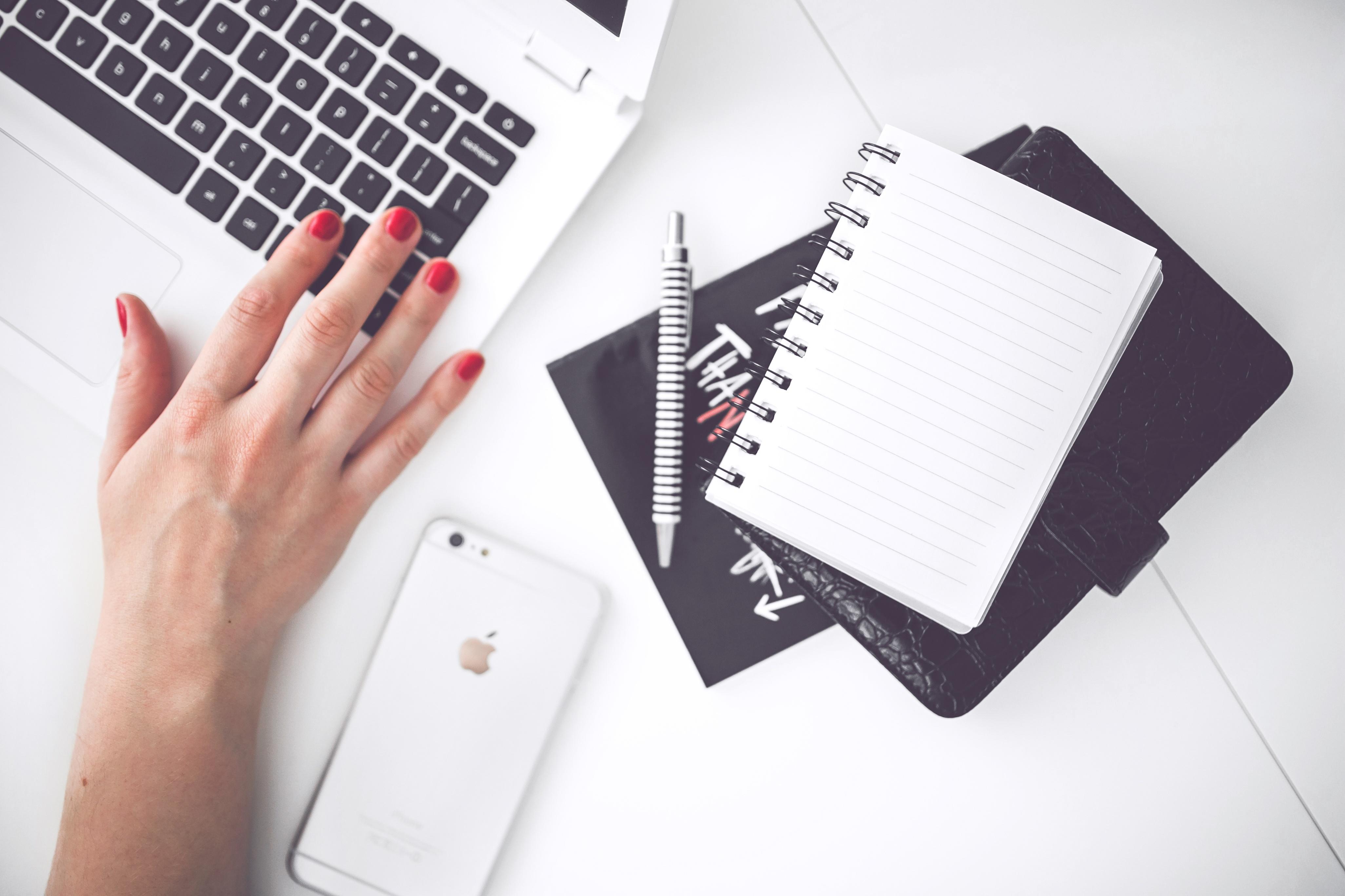 blog-editorial