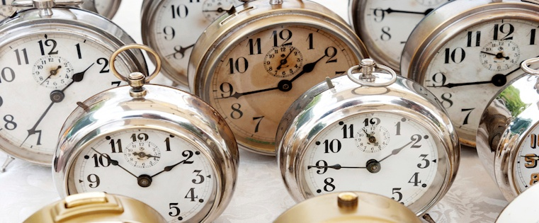 How to Handle the Ticking Time Bomb That Is an Inbound Lead