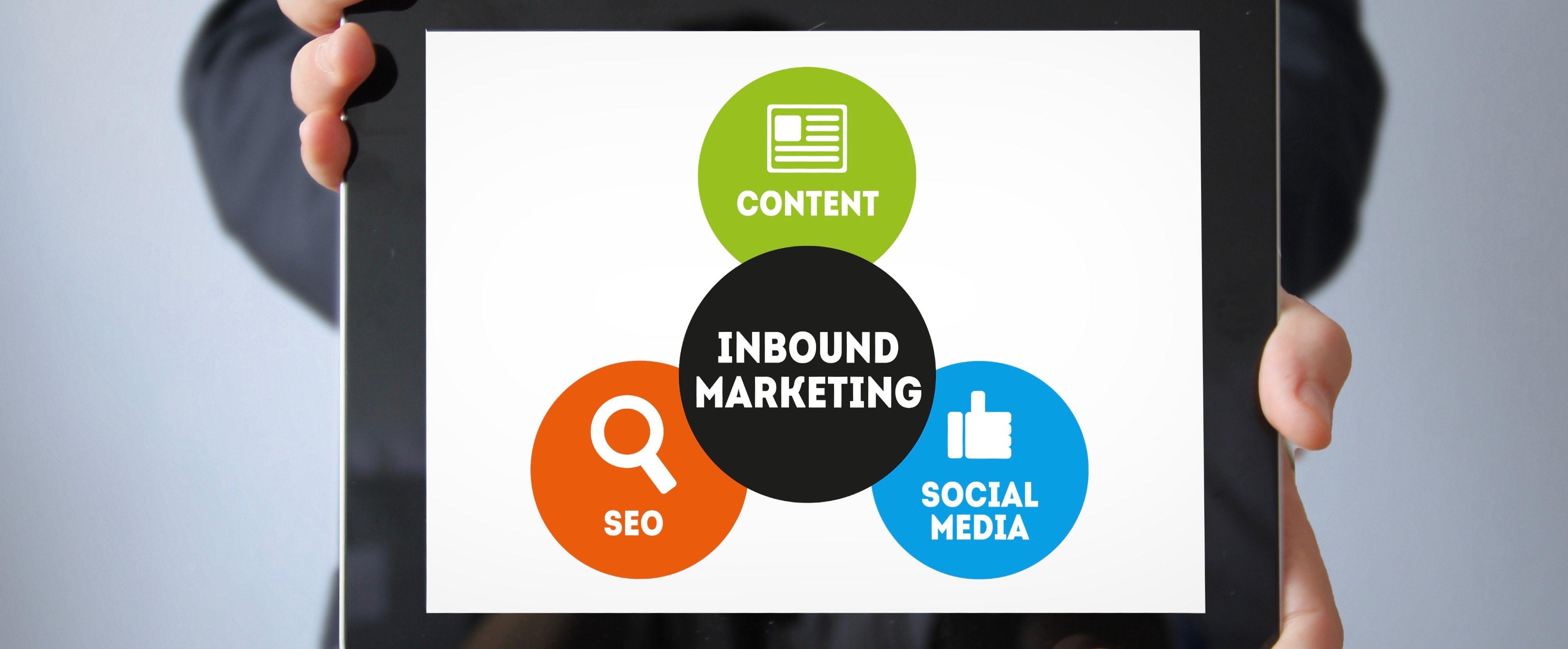 Your First 100 Days as an Inbound Marketer: A Framework for Success