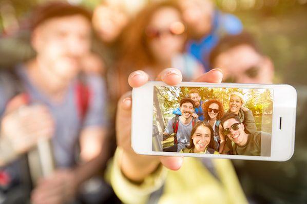 influencer marketing examples