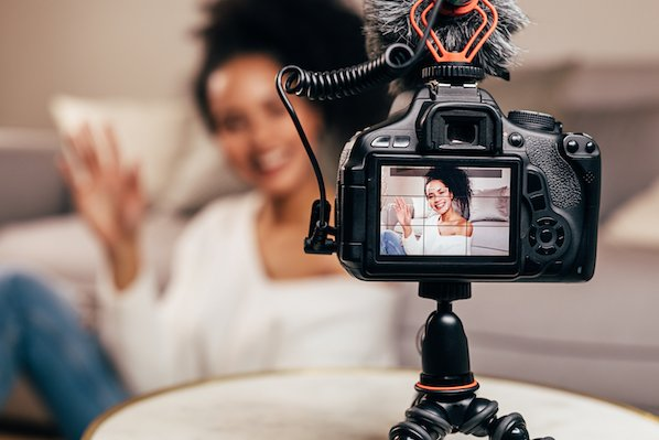 What Will Influencer Marketing Look Like in 2020?