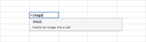 insert-image-cell-sheets.png