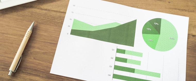 How to Analyze Your Blog Posts: A Beginner's Guide