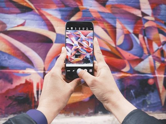 When Is the Best Time to Post on Instagram in 2018? [Cheat Sheet]