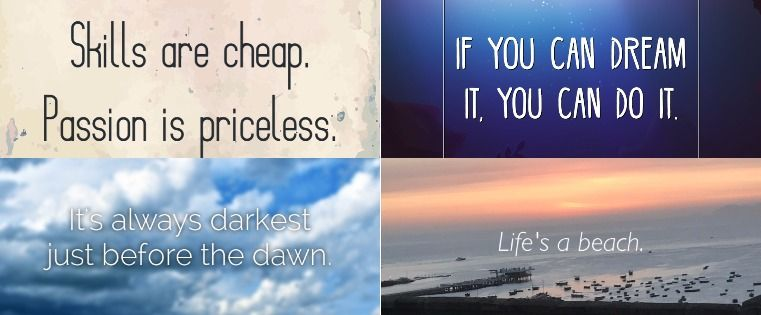 instagram-quote-maker-feature-compressed.jpg