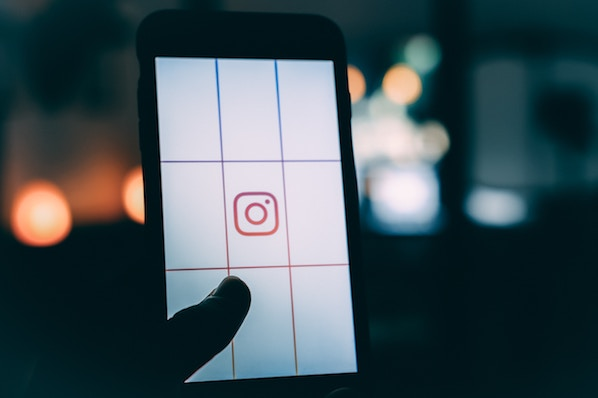 The Ultimate List of Instagram Stats [2019]