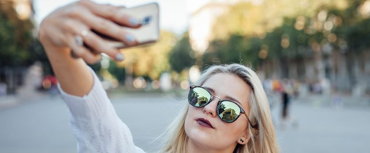 How to Make Instagram Stories Like a Pro
