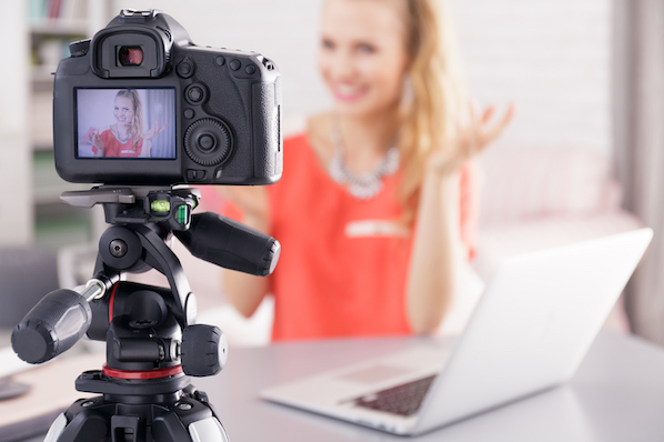 The Ultimate Guide to Creating Instagram Videos