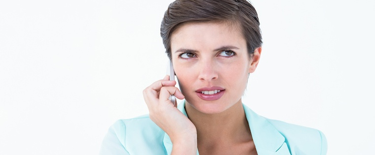 If You're Using These 3 Sales Phrases, You're Insulting Your Prospects