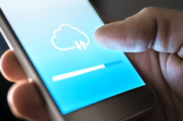 How to Use Intelligent Data Syncing Between Your Business Apps