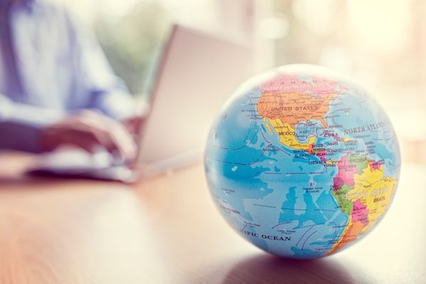 International SEO: How to Optimize Your Website for Other Countries