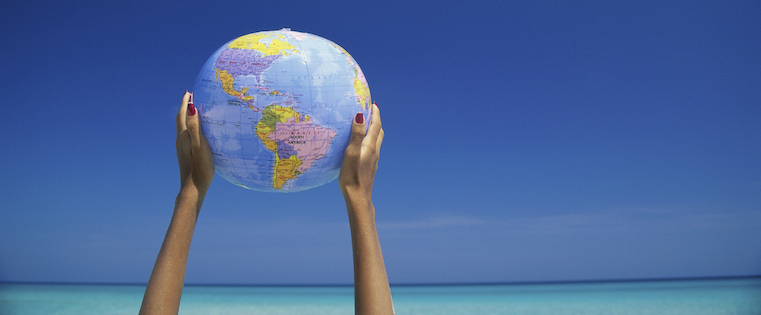 11 Ways to Make Your Content Appealing to International Audiences