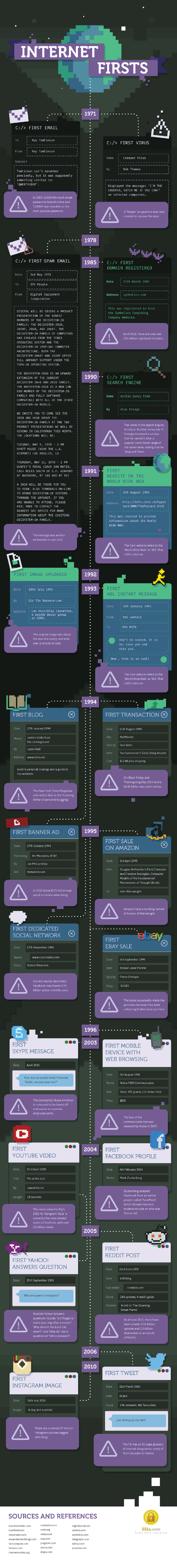 internet-firsts-infographic.png