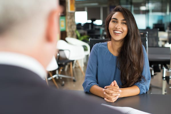 16 Job Interview Questions to Ask a Sales Manager Candidate in 2019