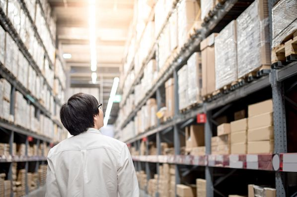 The Inventory Management Guide for Ecommerce