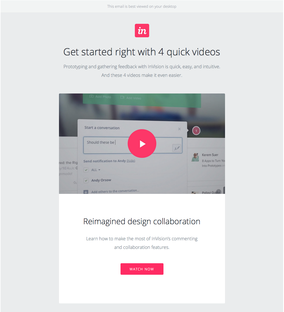 invision-welcome-email.png