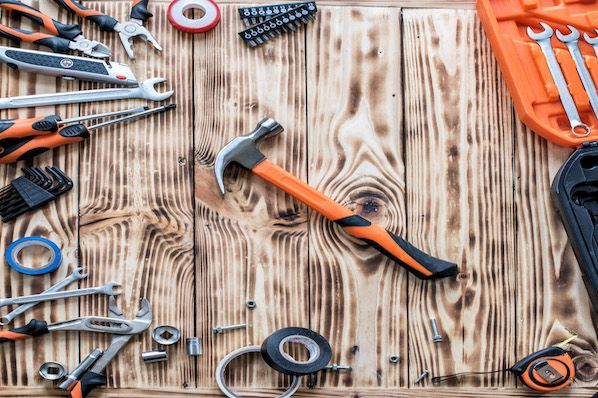 """What 4 of HubSpot's Recruiters, Hiring Managers, & Executives Say About Being a """"Jack of All Trades"""""""