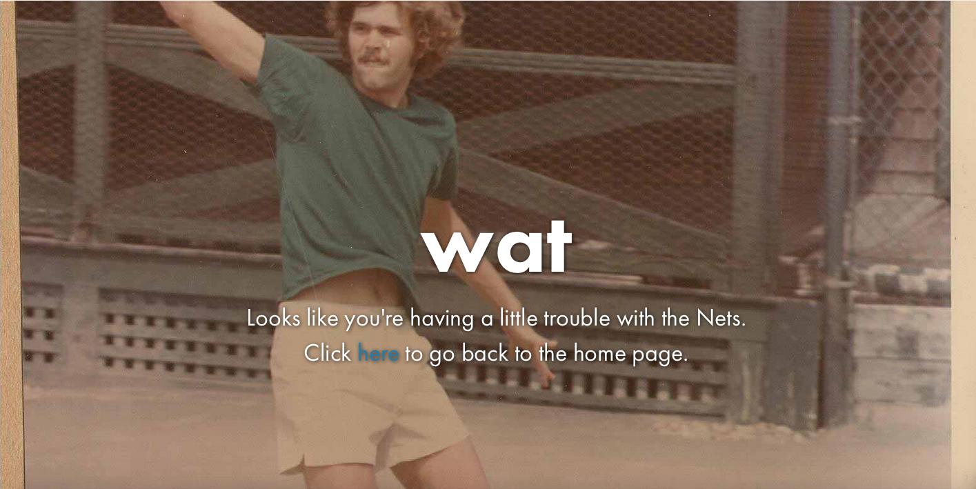 jeb-bush-404-page.png