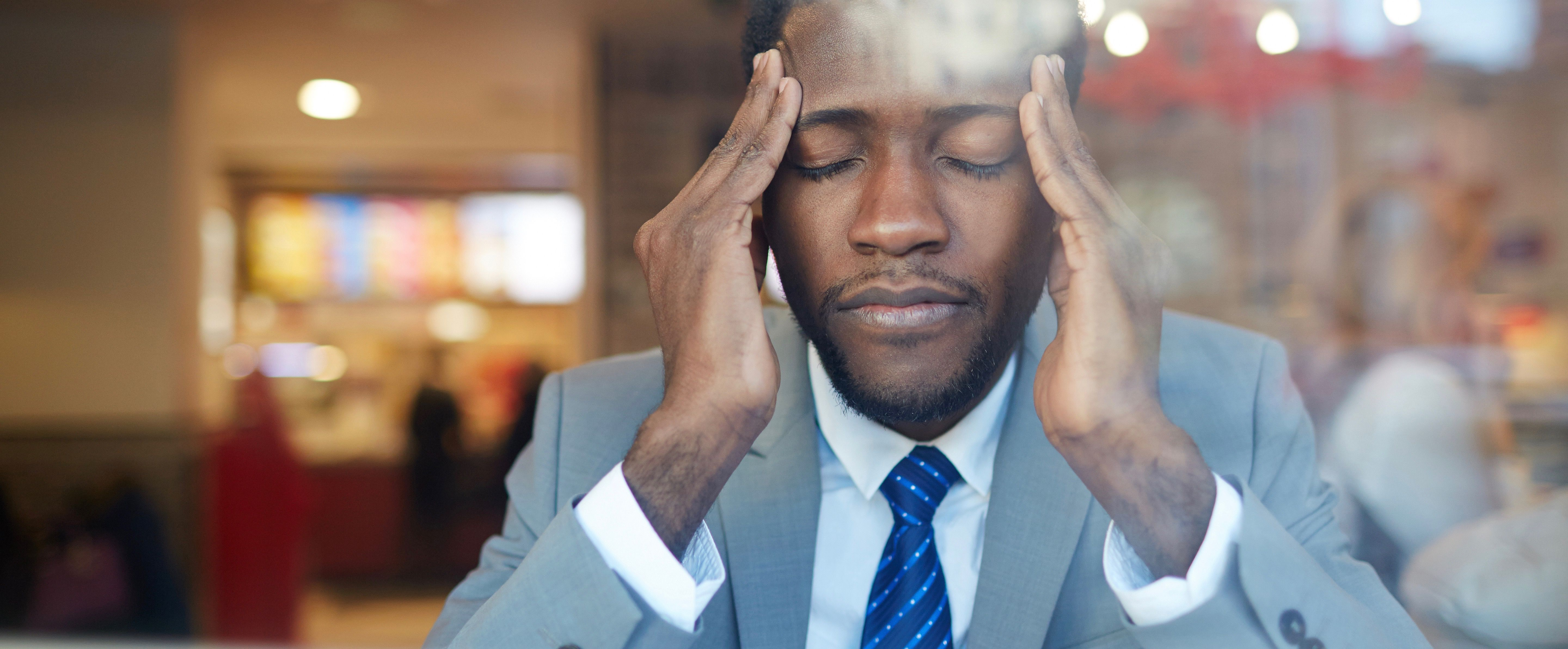How to Avoid Burnout at Work: 7 Strategies from HubSpot's Manager of Culture